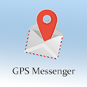GPSM Novell