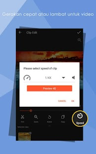 VideoShow - Video Editor &Maker Android apk
