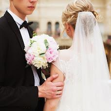 Wedding photographer Olga Ulzutueva (ulzutueva). Photo of 10.08.2015