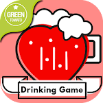 Drinking App Games Icon