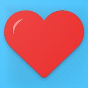 Mature Dating app analytics