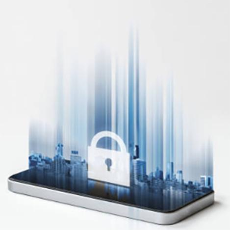 sécurité_protection-chargephone-fiabilité-générosité