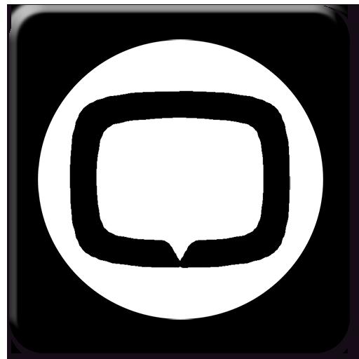 Baixar TV Online Gratuito 2.0 para Android
