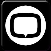 TV Online Gratuito 2.0