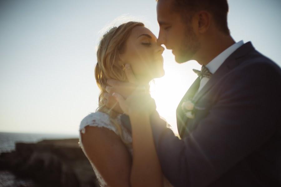 Vestuvių fotografas German Germanovich (germanphoto). Nuotrauka 29.07.2016