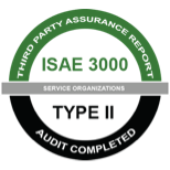 isae-3000-type2-logo