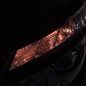 エルグランド TE52 H30 250ハイウェイスターS アーバンクロムのカスタム事例画像 まーくんさんの2018年11月20日22:23の投稿