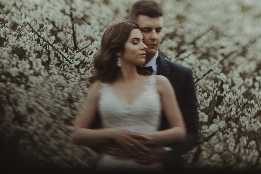 Wedding photographer Tim Demski (timdemski). Photo of 30.04.2020
