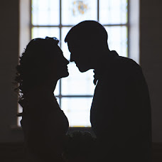 Wedding photographer Sergey Turanov (turfoto). Photo of 18.06.2014