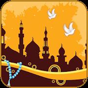 Muslim Prayer Timings & Qibla Finder