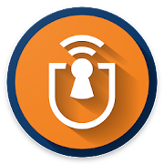 OpenTun VPN - 100% Unlimited Free Fast VPN Client