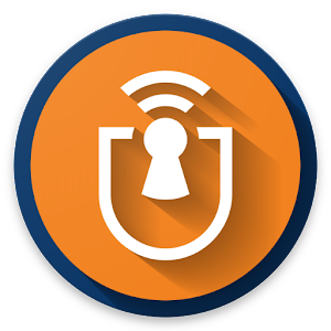 Download OpenTun VPN - 100% Unlimited Free Fast VPN Client APK
