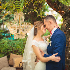 Wedding photographer Anton Vaskevich (VaskevichA). Photo of 14.12.2017