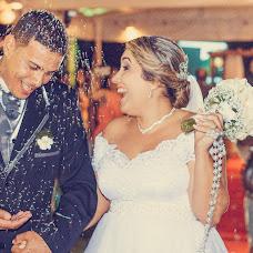 Wedding photographer Marcos Pereira (reacaofotografi). Photo of 31.12.2017