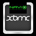 XBMC ADDON EXPLORER PRO Icon