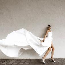 Fotograful de nuntă Donatas Ufo (donatasufo). Fotografia din 11.02.2019