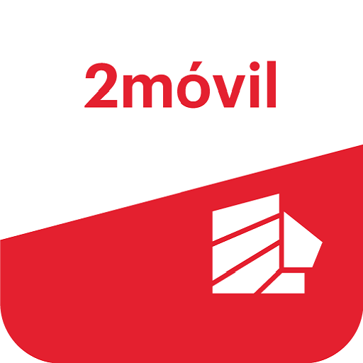 2movil file APK Free for PC, smart TV Download