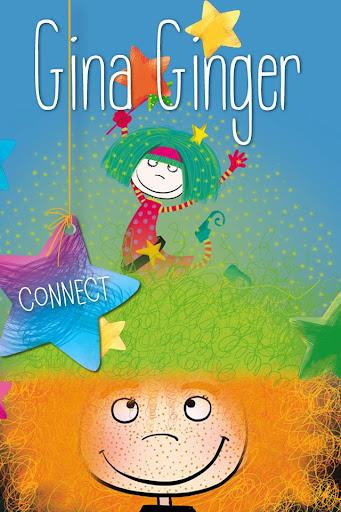 Gina's Colour Fairy Connect