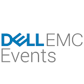 Dell EMC Events NA Android APK Download Free By High Attendance, Inc.