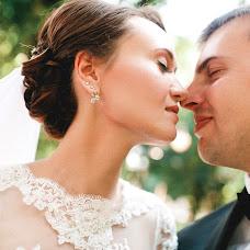 Wedding photographer Oleg Shestakov (Marumi). Photo of 27.07.2015