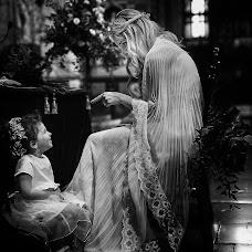 Wedding photographer Gianluca Adami (gianlucaadami). Photo of 09.07.2018