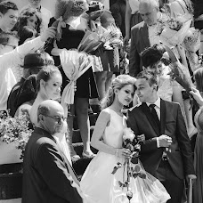 Wedding photographer Kostya Georgiyan (gheorghian). Photo of 23.06.2016