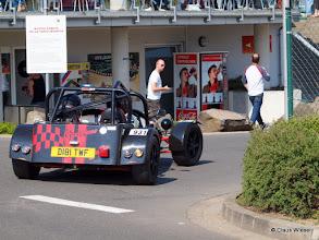 Photo: GSXR 1000 Motorradmotor!!!