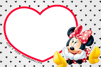 molduras-para-fotos-minnie-love