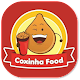 Download Coxinha Food For PC Windows and Mac