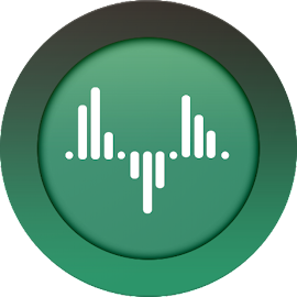 punjabi ringtone download