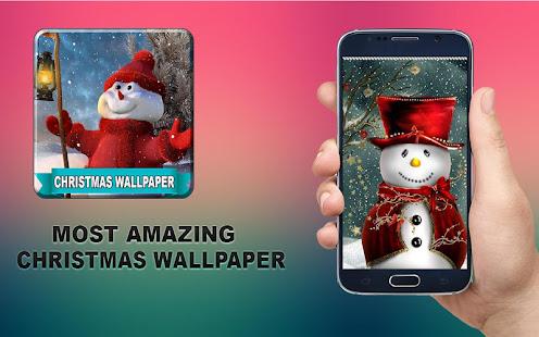 Terbaik Hari Natal Wallpaper Hd 2018 Untuk Android Aplikasi Di