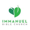 IBCNJ icon