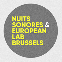 Nuits sonores & European Lab icon
