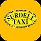 Surdell Cab icon