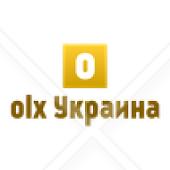 Tải olx Украина pix miễn phí