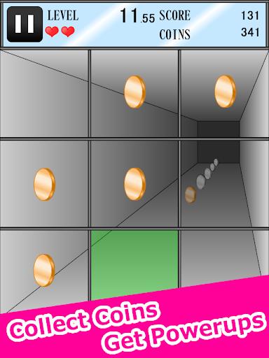 Smash The Glass! 2.0.0 screenshots 8