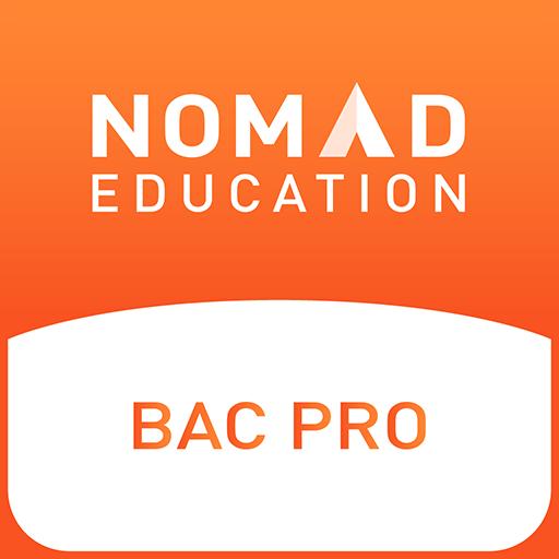 Bac Pro 2019 : Révision, Cours, Quiz, Annales Icon