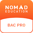 Bac Pro 201.. file APK for Gaming PC/PS3/PS4 Smart TV