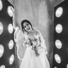Wedding photographer Mikhail Kholodkov (mikholodkov). Photo of 19.06.2018