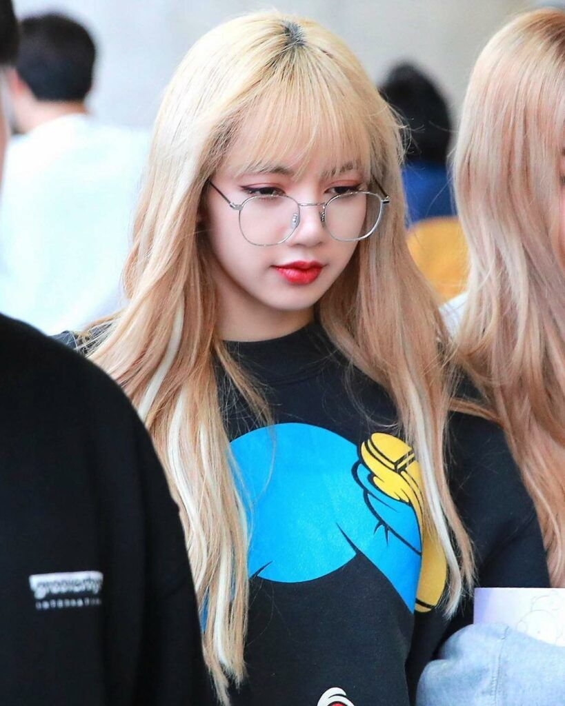 lisa glasses 10
