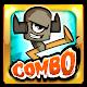 Combo Crew (FULL) [Мод: Много монет и джойстиков]