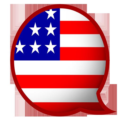 volný datování spojené státy