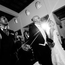 Wedding photographer Say yes Fotografia (SayYesFoto). Photo of 09.03.2017