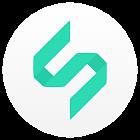 Shedd: compra y vende en la app de moda que mola icon