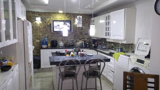 casas en venta la pilarica 755-10076