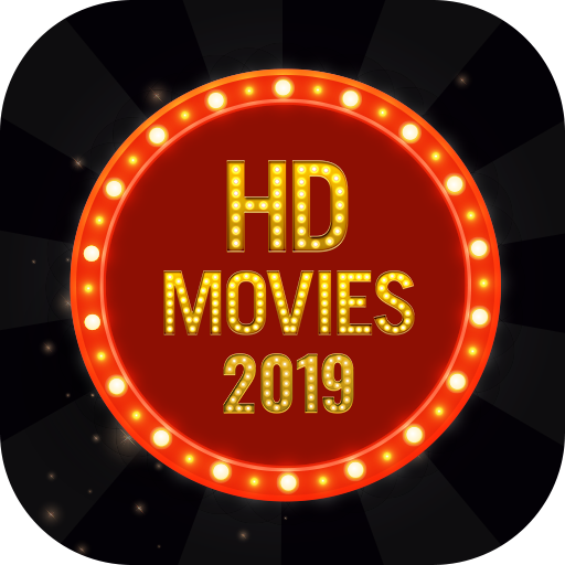 HD Free Movies 2019 - Popular HD Movies Collection