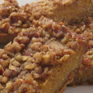 Oat Nut Crust Pie Recipes