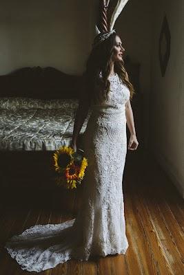 Fotógrafo de bodas Álvaro Guerrero (3Hvisual). Foto del 29.08.2016