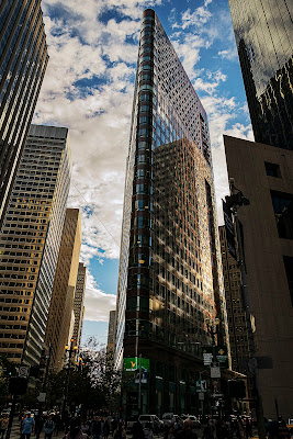 NY di #giannigalliphoto