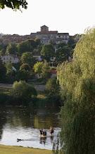 Photo: J27 : La Loire à Retournac